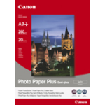 Canon SG-201 Plus A3+ photo paper