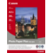 Canon SG-201 Photo Paper Plus A3+