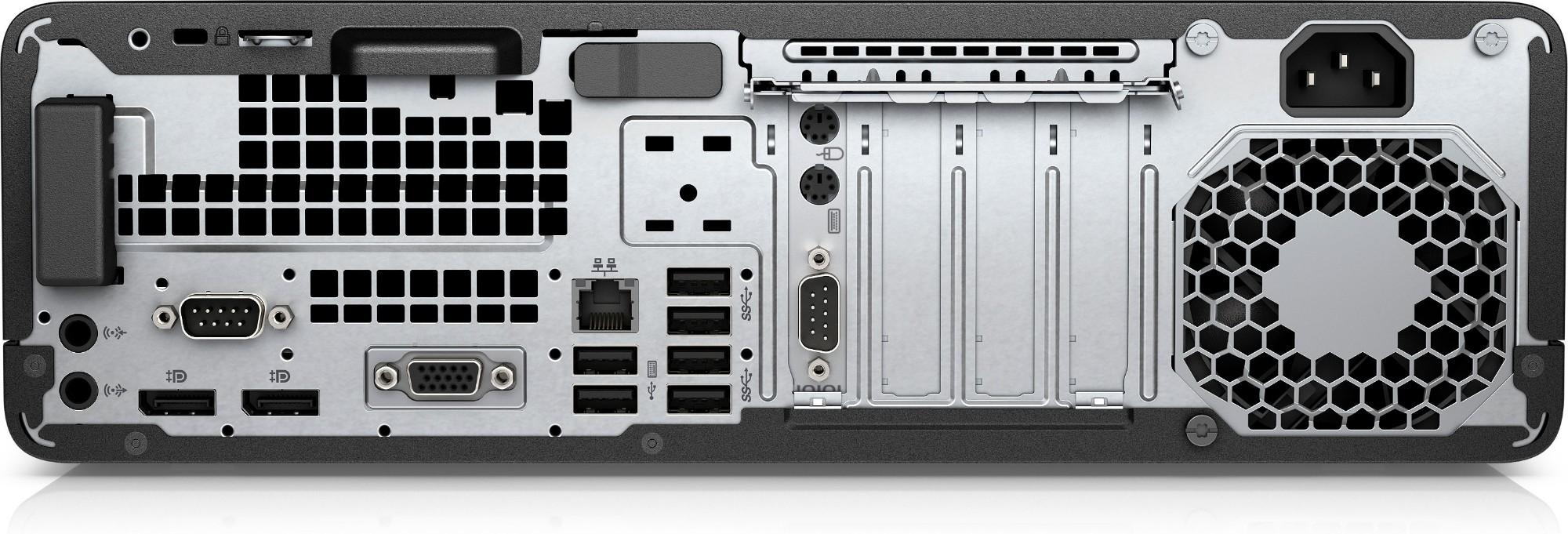 Hp Elitedesk 800 G3 Ethernet Driver