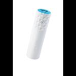 TP-LINK TL-PB2600 2600mAh Azul, Color blanco batería externa