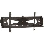 StarTech.com Low-Profile TV Wall Mount - Fixed