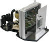 Optoma SP.85R01G001 230W SHP projector lamp
