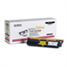 Xerox 113R00694 Toner yellow, 4.5K pages @ 5% coverage