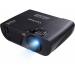 Viewsonic PJD5255 data projector