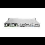 Fujitsu PRIMERGY RX2530 M2 2.1GHz E5-2620V4 450W Rack server