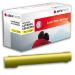 AgfaPhoto APTLC950X2YE Laser toner 24000pages Yellow laser toner & cartridge