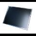 Sony LCD PANEL 32WXGA