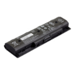 HP Li-Ion 2800mAh Lithium-Ion (Li-Ion) 2800mAh rechargeable battery