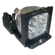 Sanyo PLC-XU46 200W UHP projector lamp