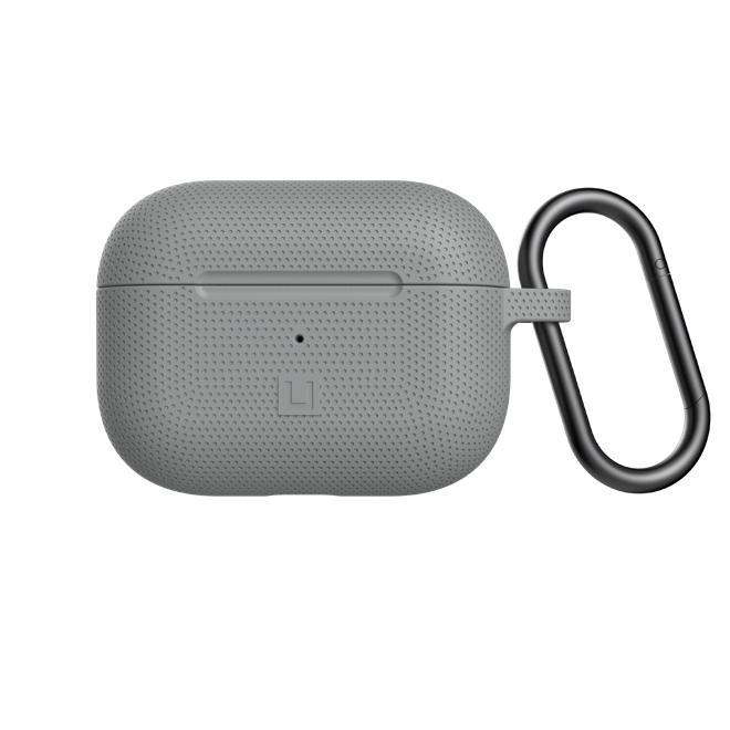 Urban Armor Gear 10251K313030 auricular / audífono accesorio Funda