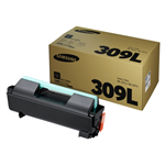 HP SV096A (MLT-D309L) Toner black, 30K pages