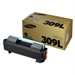 Samsung MLT-D309L/ELS (309L) Toner black, 30K pages @ 5% coverage