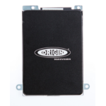 Origin Storage 512GB SATA PWS M6500 2.5in 2nd MLC SSD Kit (not opt. Bay)