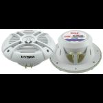Pyle PLMRX67 Loudspeaker