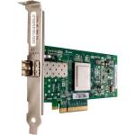 Fujitsu 1-port FC 8Gb/s HBA Internal Ethernet 8000Mbit/s