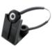Jabra PRO 930 Duo Auriculares Diadema Negro