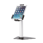 Neomounts by Newstar tablet stand