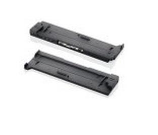 Fujitsu S26391-F1337-L110 notebook dock/port replicator Docking Black