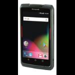 "Honeywell ScanPal EDA70 handheld mobile computer 17.8 cm (7"") 1280 x 720 pixels Touchscreen 550 g Black"