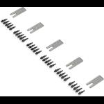 HP Set de Pro Pen Nib Black
