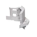 HP RM1-3790-000CN Multifunctional