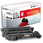 AgfaPhoto APTBDR3300E 30000pages laser toner & cartridge
