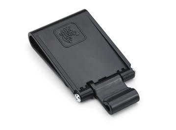 Zebra P1063406-040 accesorio para dispositivo de mano Negro