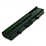 2-Power CBI3032A rechargeable battery