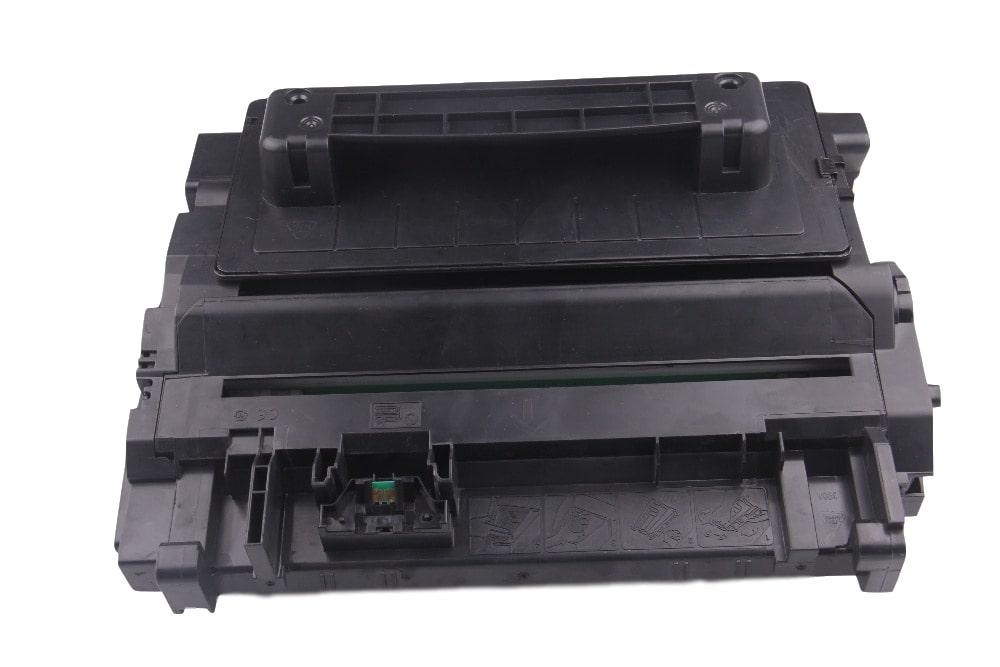Remanufactured HP CB390A (825A) Black Toner Cartridge