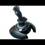 Thrustmaster Guillemot T Flight Stick X FOR PC/PS3