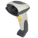 Zebra SMB DS6708 DIGITAL SCANNER
