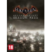 Nexway Batman: Arkham Knight Season Pass Video game downloadable content (DLC) PC Español