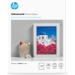 HP Q8696A photo paper Gloss