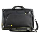 """Tech air TAUBA004v3 notebook case 35.8 cm (14.1"""") Briefcase Black"""