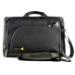 """Tech air TAUBA004v3 maletines para portátil 35,8 cm (14.1"""") Maletín Negro"""