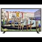 """Sunstech 40SUN19TS 40"""" Full HD Negro A+ 20W televisión para el sector hotelero"""