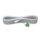 Vision Techconnect 3m Minijack cable