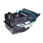 HP C7769-60374 printer/scanner spare part