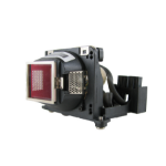 BTI 310-7522- projector lamp 200 W UHP