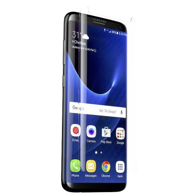 ZAGG InvisibleShield Original Clear screen protector Galaxy S8 1 pc(s)