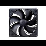 Silverstone AP181 Computer case Fan