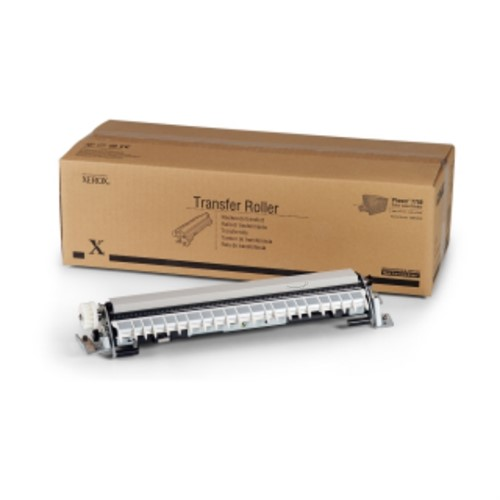 Xerox 108R00579 Transfer-Roller, 100K pages