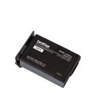 Brother PABT001B printer/scanner spare part Battery