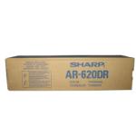Sharp AR620DR printer drum Original