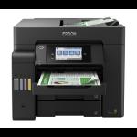 Epson EcoTank ET-5800 Inyección de tinta 4800 x 2400 DPI 32 ppm A4 Wifi