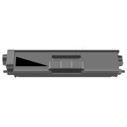 Xerox 006R03395 compatible Toner black (replaces Brother TN326BK)