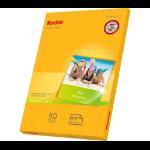 Kodak 5740-506 photo paper Yellow Gloss A6