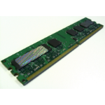 Hypertec 512MB Memory Module (Legacy) 0.5GB DDR2 533MHz memory module