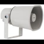 Bosch LH1-10M10E megaphone Grey