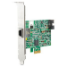 HP Adapter Ethernet PCI-E **New Retail**